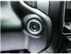 2019 Chevrolet Silverado 1500 LT Trail Boss (Stk: 217950A) in Kitchener - Image 18 of 27