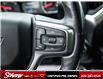 2019 Chevrolet Silverado 1500 LT Trail Boss (Stk: 217950A) in Kitchener - Image 20 of 27