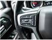 2019 Chevrolet Silverado 1500 LT Trail Boss (Stk: 217950A) in Kitchener - Image 21 of 27
