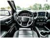 2019 Chevrolet Silverado 1500 LT Trail Boss (Stk: 217950A) in Kitchener - Image 22 of 27