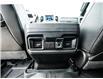 2019 Chevrolet Silverado 1500 LT Trail Boss (Stk: 217950A) in Kitchener - Image 23 of 27