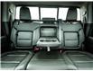 2019 Chevrolet Silverado 1500 LT Trail Boss (Stk: 217950A) in Kitchener - Image 24 of 27
