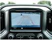 2019 Chevrolet Silverado 1500 LT Trail Boss (Stk: 217950A) in Kitchener - Image 26 of 27