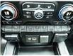 2019 Chevrolet Silverado 1500 LT Trail Boss (Stk: 217950A) in Kitchener - Image 27 of 27
