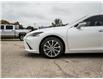 2019 Lexus ES 300h Base (Stk: 218130A) in Kitchener - Image 2 of 21