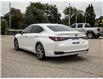 2019 Lexus ES 300h Base (Stk: 218130A) in Kitchener - Image 4 of 21