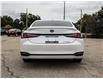 2019 Lexus ES 300h Base (Stk: 218130A) in Kitchener - Image 5 of 21