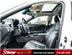 2019 Lexus ES 300h Base (Stk: 218130A) in Kitchener - Image 6 of 21