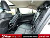 2019 Lexus ES 300h Base (Stk: 218130A) in Kitchener - Image 9 of 21