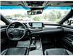 2019 Lexus ES 300h Base (Stk: 218130A) in Kitchener - Image 10 of 21