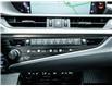 2019 Lexus ES 300h Base (Stk: 218130A) in Kitchener - Image 12 of 21