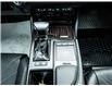 2019 Lexus ES 300h Base (Stk: 218130A) in Kitchener - Image 14 of 21