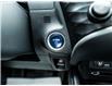 2019 Lexus ES 300h Base (Stk: 218130A) in Kitchener - Image 15 of 21