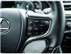 2019 Lexus ES 300h Base (Stk: 218130A) in Kitchener - Image 16 of 21