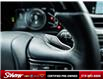 2019 Lexus ES 300h Base (Stk: 218130A) in Kitchener - Image 17 of 21