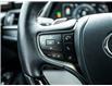 2019 Lexus ES 300h Base (Stk: 218130A) in Kitchener - Image 18 of 21