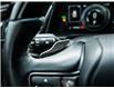 2019 Lexus ES 300h Base (Stk: 218130A) in Kitchener - Image 19 of 21