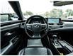 2019 Lexus ES 300h Base (Stk: 218130A) in Kitchener - Image 20 of 21
