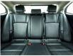 2019 Lexus ES 300h Base (Stk: 218130A) in Kitchener - Image 21 of 21