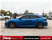 2018 Honda Civic Sport Touring (Stk: 700850) in Kitchener - Image 3 of 23