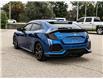 2018 Honda Civic Sport Touring (Stk: 700850) in Kitchener - Image 4 of 23