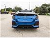 2018 Honda Civic Sport Touring (Stk: 700850) in Kitchener - Image 5 of 23