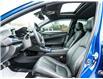 2018 Honda Civic Sport Touring (Stk: 700850) in Kitchener - Image 6 of 23