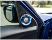 2018 Honda Civic Sport Touring (Stk: 700850) in Kitchener - Image 8 of 23