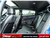 2018 Honda Civic Sport Touring (Stk: 700850) in Kitchener - Image 9 of 23