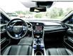 2018 Honda Civic Sport Touring (Stk: 700850) in Kitchener - Image 10 of 23