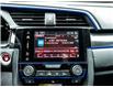 2018 Honda Civic Sport Touring (Stk: 700850) in Kitchener - Image 11 of 23