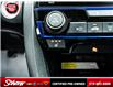 2018 Honda Civic Sport Touring (Stk: 700850) in Kitchener - Image 12 of 23
