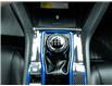 2018 Honda Civic Sport Touring (Stk: 700850) in Kitchener - Image 13 of 23