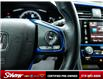 2018 Honda Civic Sport Touring (Stk: 700850) in Kitchener - Image 15 of 23