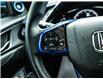 2018 Honda Civic Sport Touring (Stk: 700850) in Kitchener - Image 16 of 23