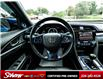2018 Honda Civic Sport Touring (Stk: 700850) in Kitchener - Image 17 of 23