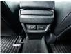 2018 Honda Civic Sport Touring (Stk: 700850) in Kitchener - Image 18 of 23