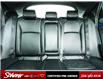 2018 Honda Civic Sport Touring (Stk: 700850) in Kitchener - Image 19 of 23