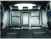 2018 Honda Civic Sport Touring (Stk: 700850) in Kitchener - Image 20 of 23