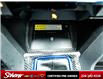 2018 Honda Civic Sport Touring (Stk: 700850) in Kitchener - Image 21 of 23