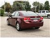 2016 Chevrolet Cruze Limited 1LT (Stk: 700920) in Kitchener - Image 4 of 16