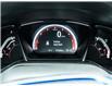2018 Honda Civic Sport Touring (Stk: 700850) in Kitchener - Image 22 of 23