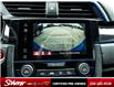 2018 Honda Civic Sport Touring (Stk: 700850) in Kitchener - Image 23 of 23