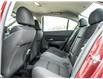 2016 Chevrolet Cruze Limited 1LT (Stk: 700920) in Kitchener - Image 7 of 16
