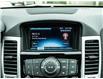2016 Chevrolet Cruze Limited 1LT (Stk: 700920) in Kitchener - Image 9 of 16