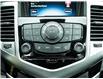 2016 Chevrolet Cruze Limited 1LT (Stk: 700920) in Kitchener - Image 10 of 16
