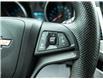2016 Chevrolet Cruze Limited 1LT (Stk: 700920) in Kitchener - Image 11 of 16
