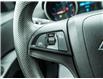 2016 Chevrolet Cruze Limited 1LT (Stk: 700920) in Kitchener - Image 12 of 16