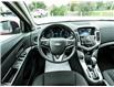2016 Chevrolet Cruze Limited 1LT (Stk: 700920) in Kitchener - Image 13 of 16
