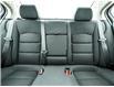 2016 Chevrolet Cruze Limited 1LT (Stk: 700920) in Kitchener - Image 14 of 16